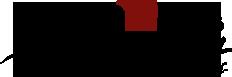 正規品 Gクラフト ワイド ゴリラ ツイン モンキー トリプルスクエアミニスイングアーム ワイド ツイン スタビ有 14cmロング 14cmロング ジークラフト, ミズママチ:6b374b1f --- gr-electronic.cz